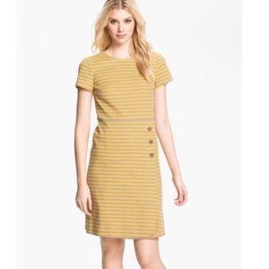 Tory Burch Kamilla Dress XS NWOT